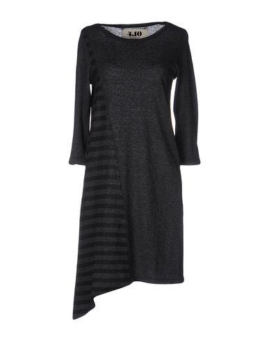 Короткое платье от 4.10