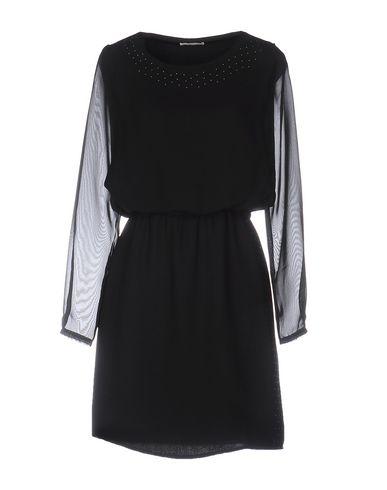 Короткое платье LAVAND. 34678834EU