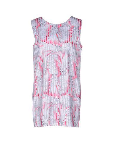 Короткое платье от GAëLLE Paris