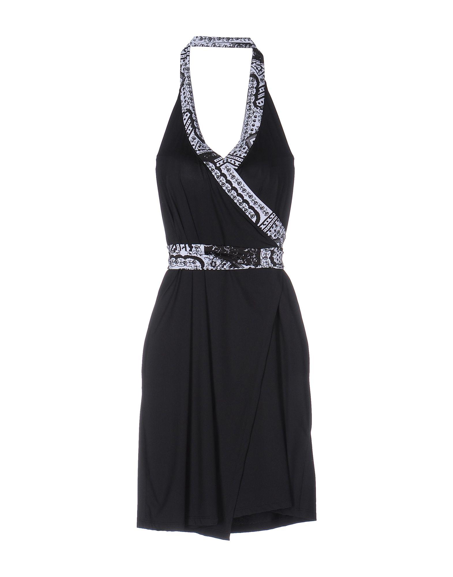 все цены на  ANNA RACHELE RESORT Пляжное платье  онлайн