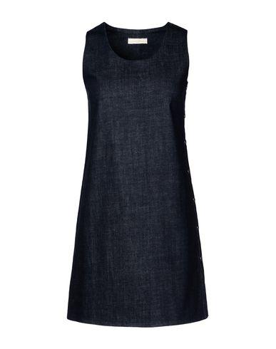 Короткое платье RAKHA 34679014CQ