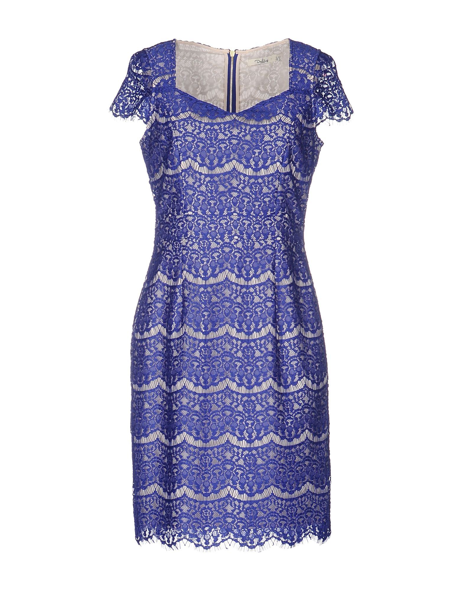 цена на DARLING London Короткое платье