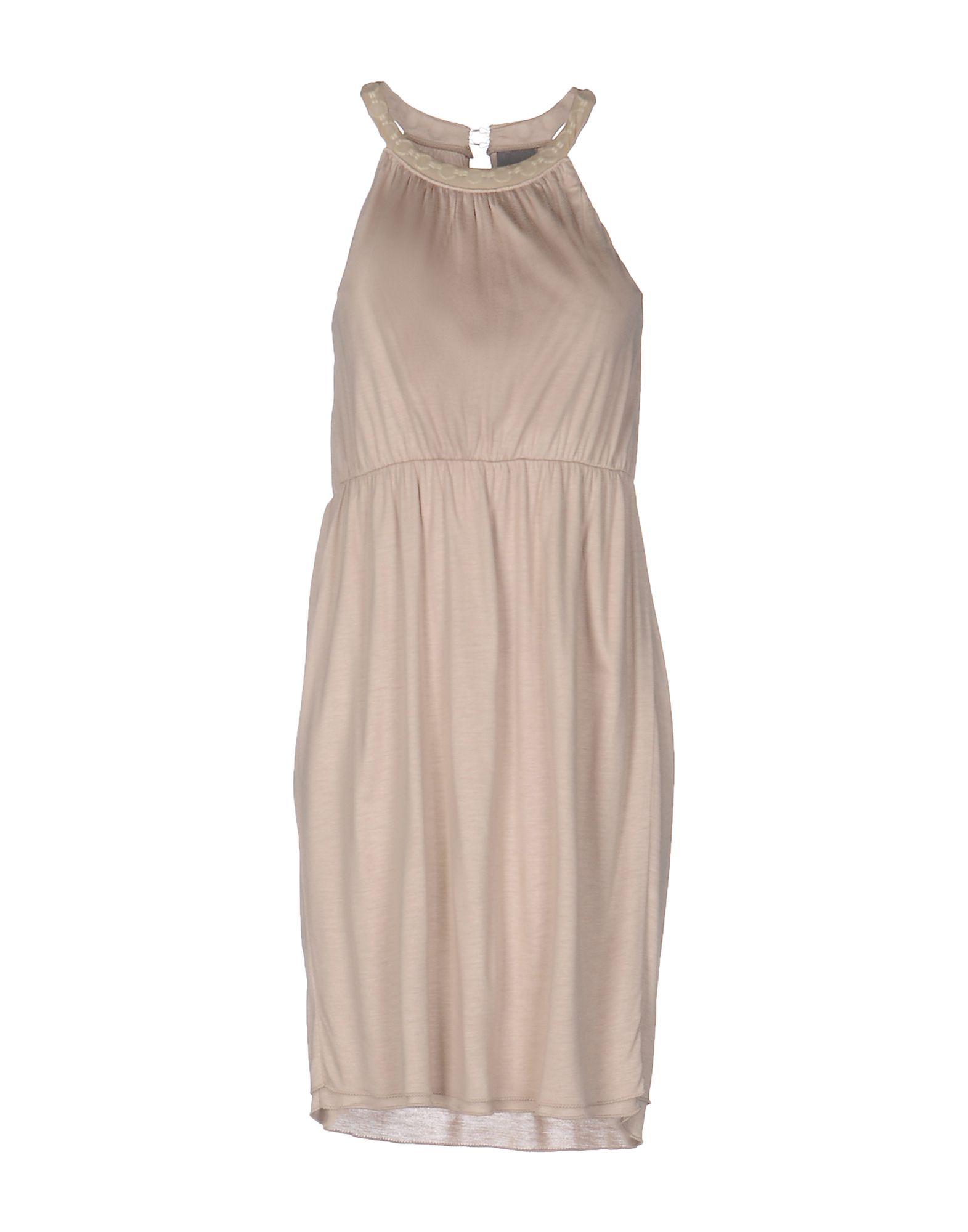 ALPHA MASSIMO REBECCHI Короткое платье alpha massimo rebecchi короткое платье