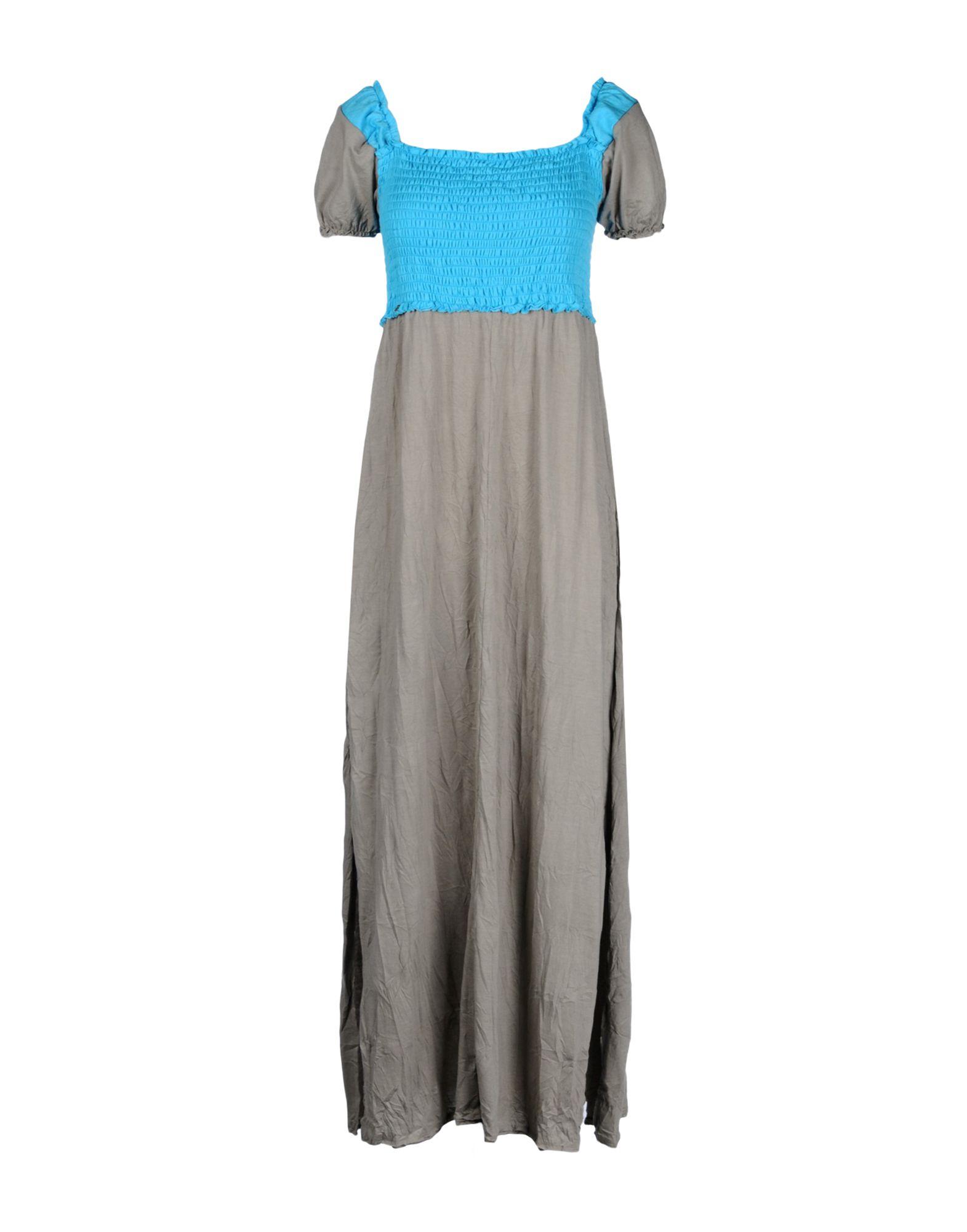 OBLIQUE CREATIONS Длинное платье клепки для одежды three creations 1000 10 nailheads 80374