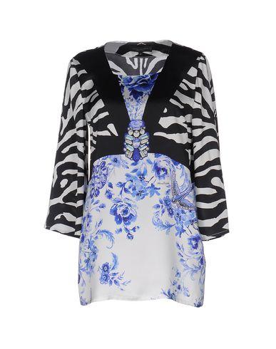 Блузка ANNA RACHELE BLACK LABEL 34679216WC