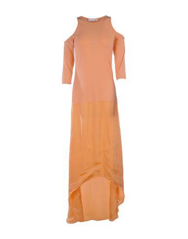 Короткое платье LALTRAMODA 34679290FF