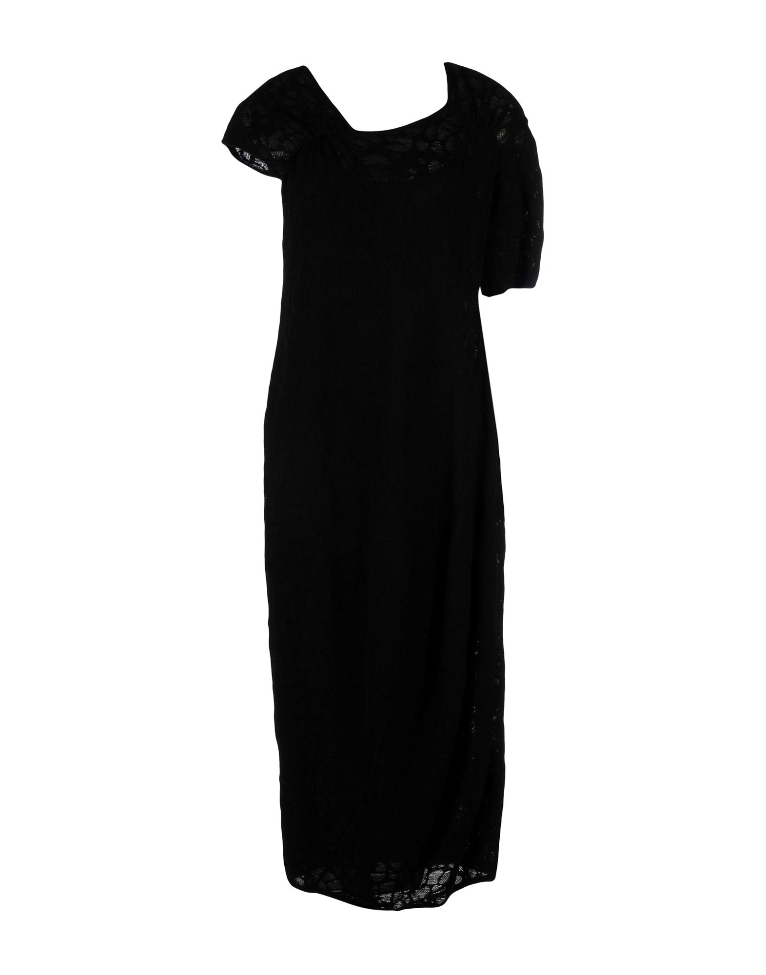 M MISSONI Платье длиной 3/4