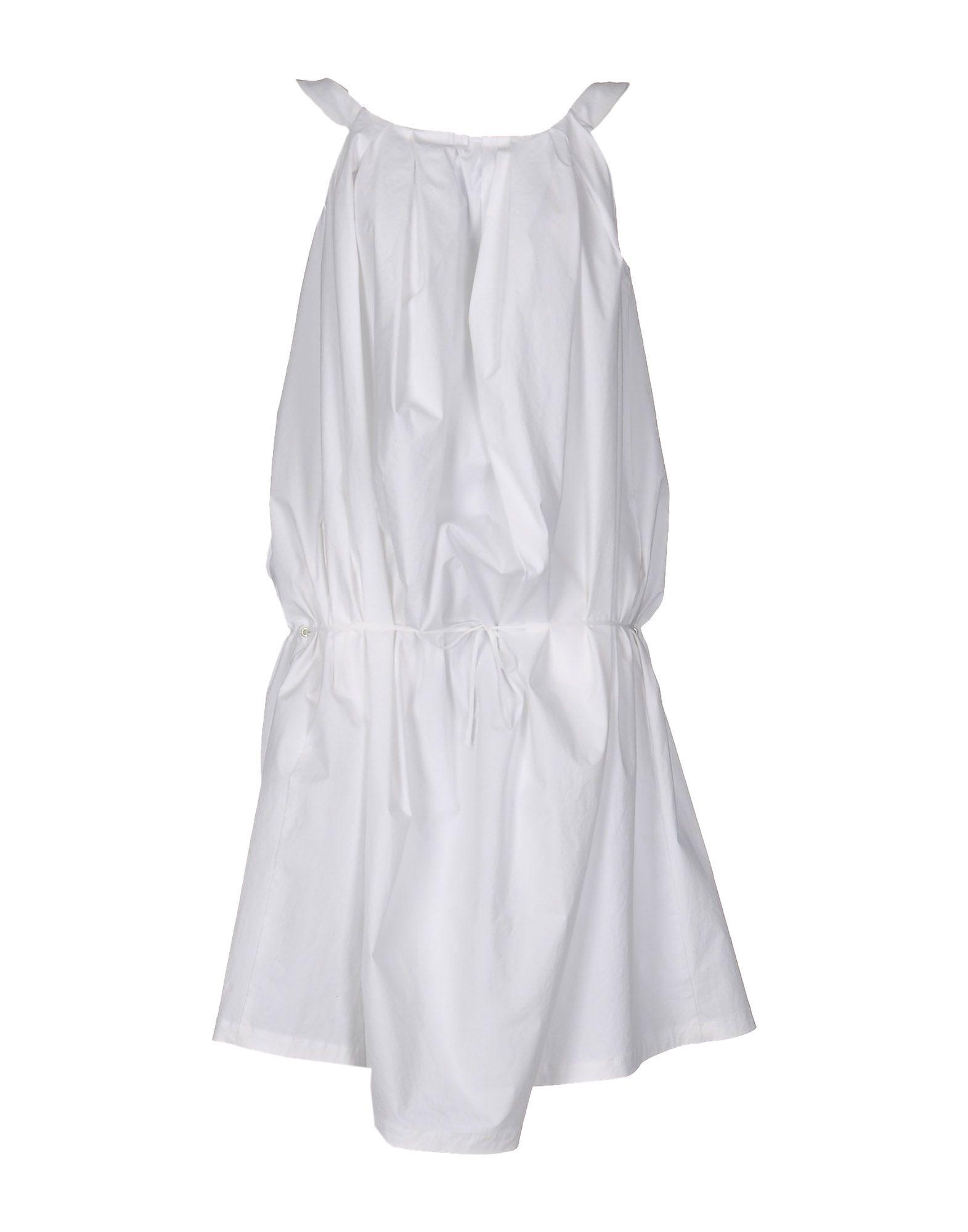 SONIA SPECIALE Платье до колена sonia speciale короткое платье