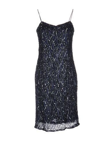 Платье до колена от AUTENTICA