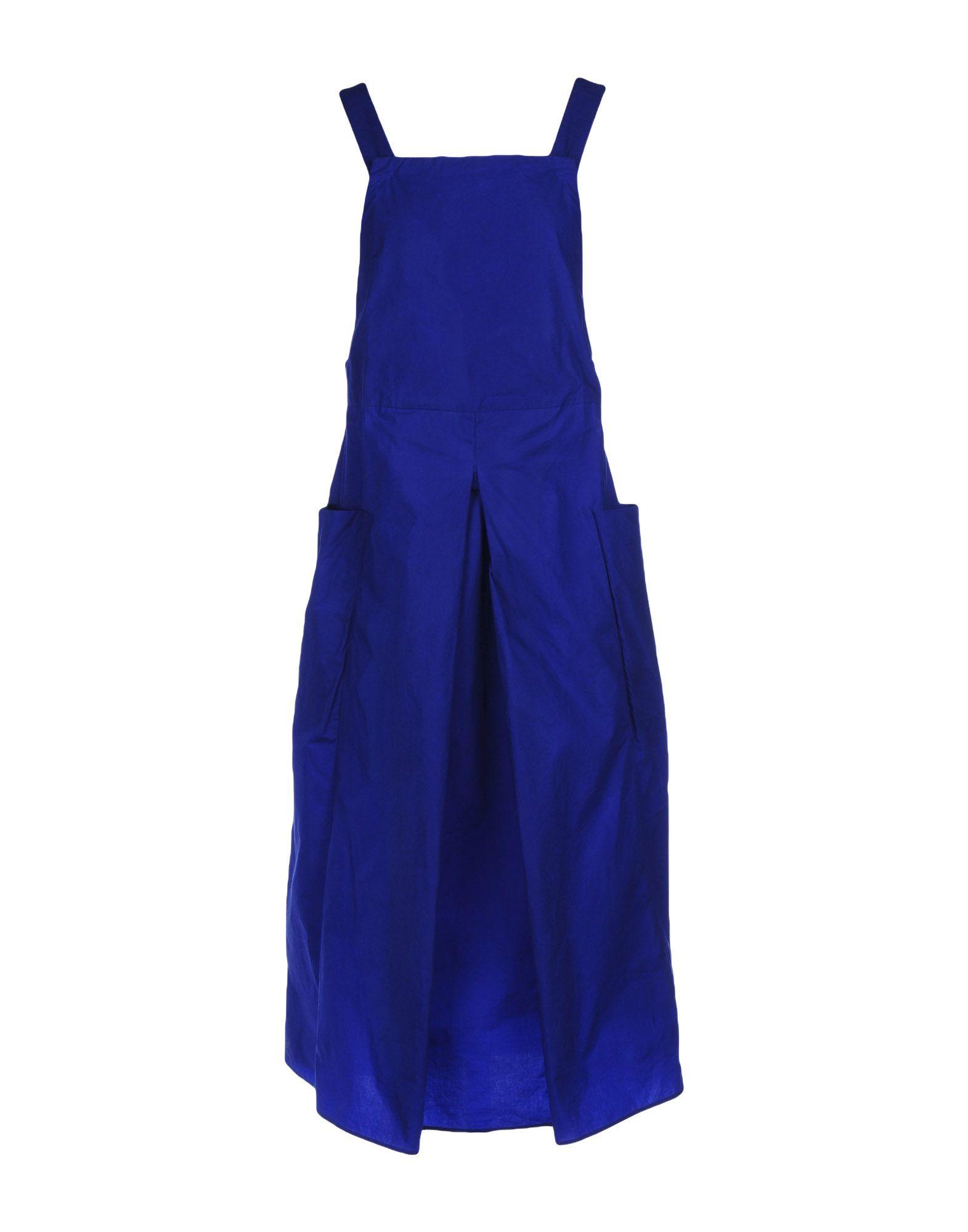 Платье MINIMAL TO