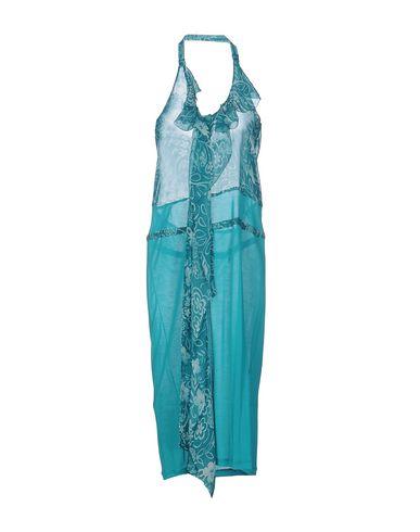 Платье длиной 3/4 PHARD 34679888HP