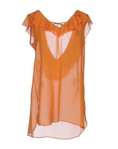 Блузка от BIANCOGHIACCIO