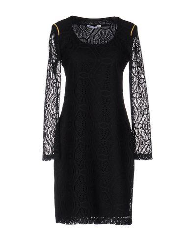 BIANCOGHIACCIO - Kleitas - īsas kleitas