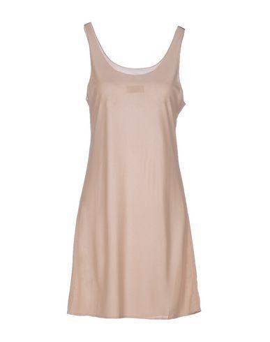 Короткое платье от AVIÙ