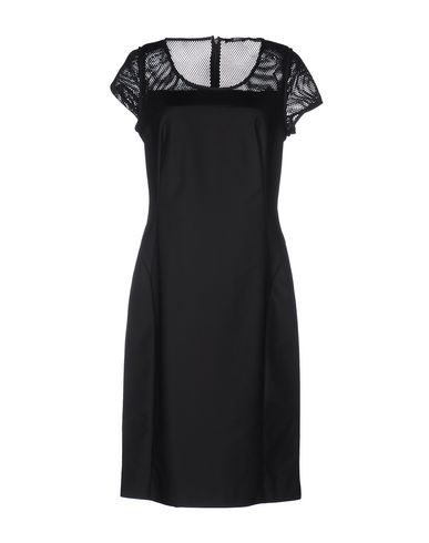 Платье до колена SEVENTY by SERGIO TEGON 34680359OP