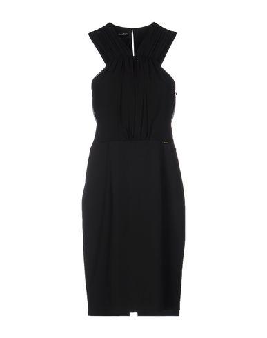 Платье до колена от ANNARITA N.