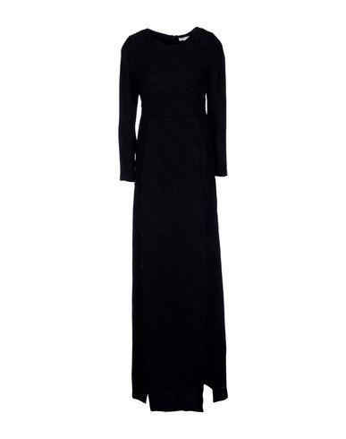 Длинное платье от INTROPIA