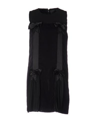 Короткое платье LUCKY CHOUETTE 34680431XJ