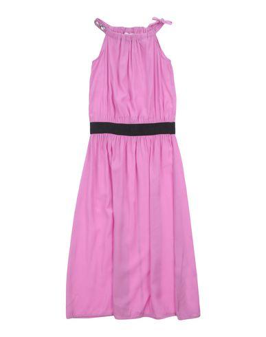 Платье от PINKO UP