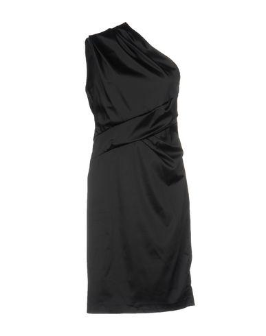 Платье до колена от ADELE FADO QUEEN