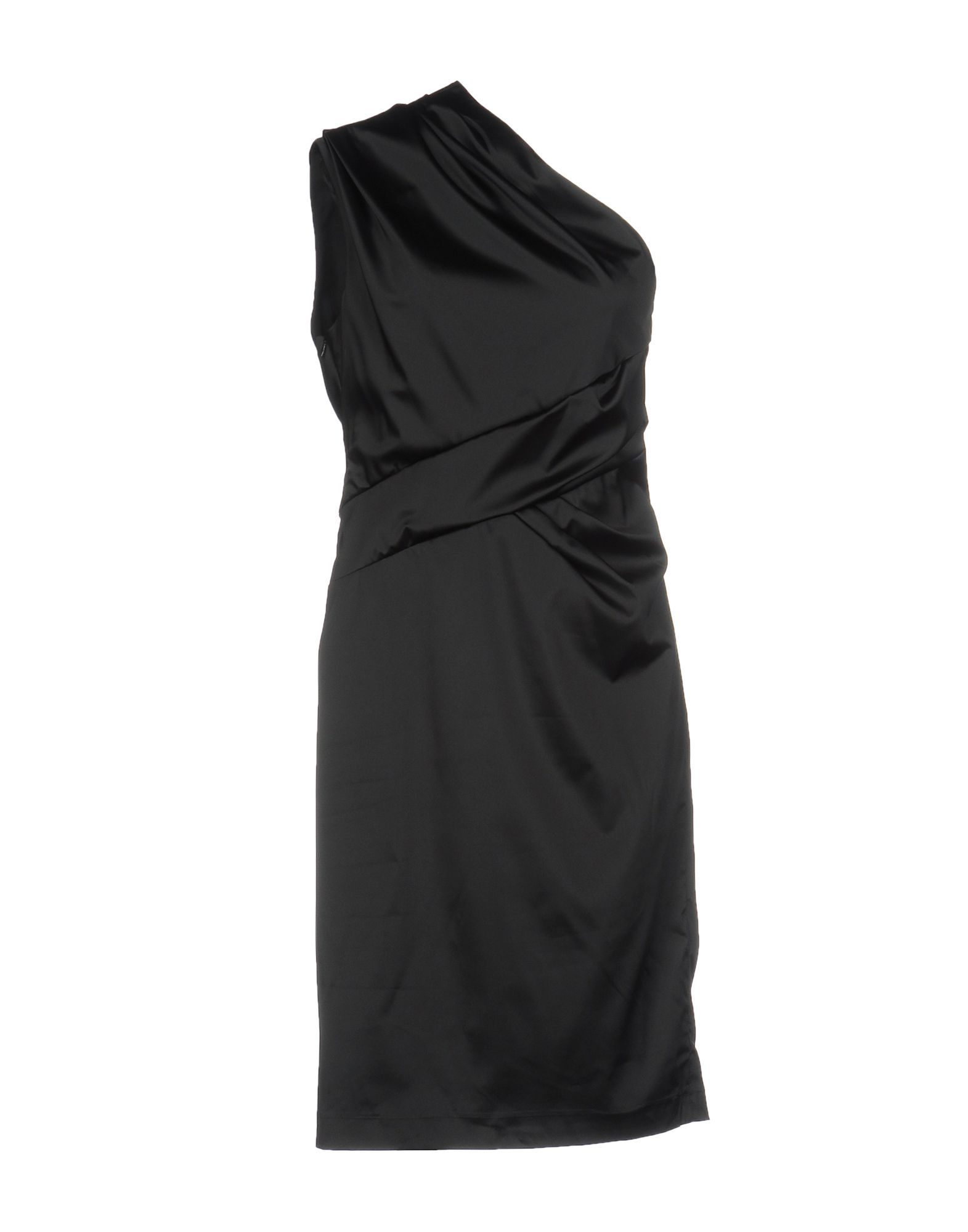 ADELE FADO QUEEN Платье до колена цена 2017