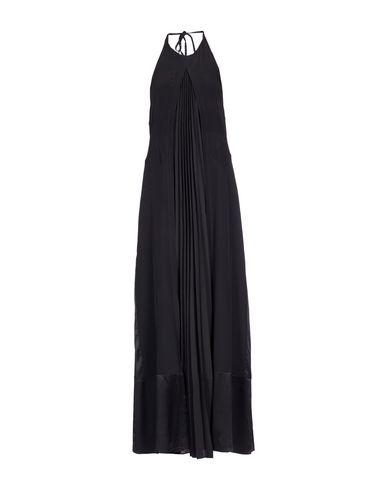 Длинное платье от ALTUZARRA