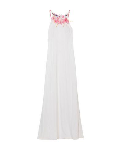 VDP COLLECTION DRESSES Long dresses Women