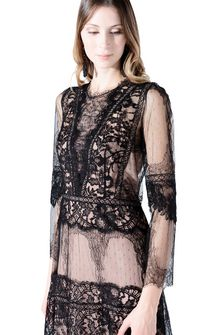 ALBERTA FERRETTI EVENING D d