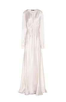 ALBERTA FERRETTI EVENING Woman d