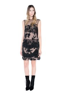 ALBERTA FERRETTI EVENING D f