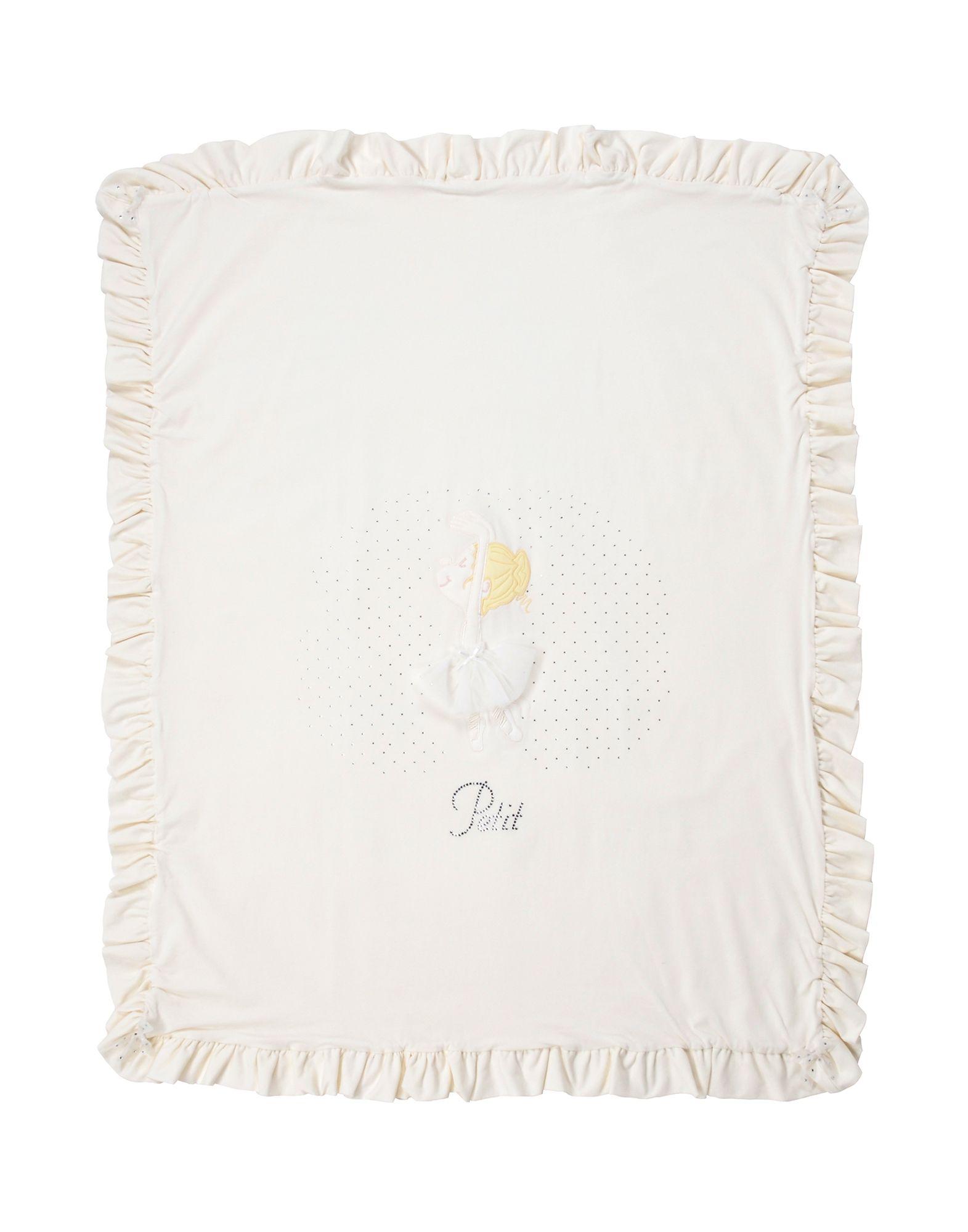 PETIT Одеяльце для младенцев