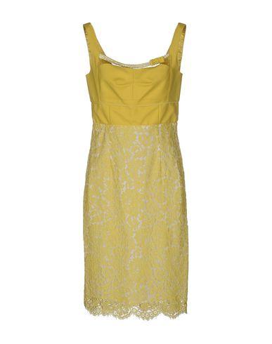Платье до колена VDP COLLECTION 34682330GL