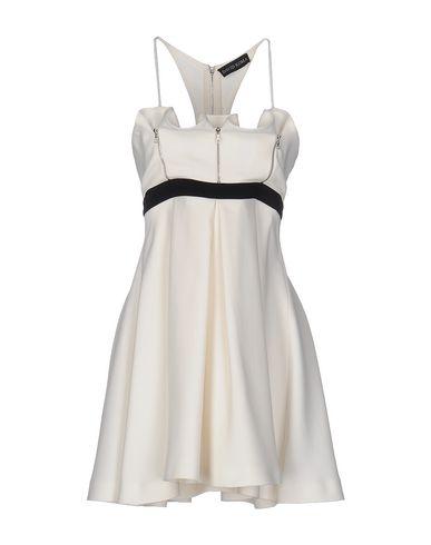 Короткое платье DAVID KOMA 34682405OC