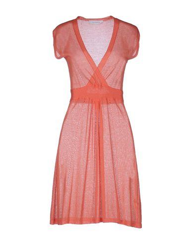 Короткое платье LALTRAMODA 34682406LB