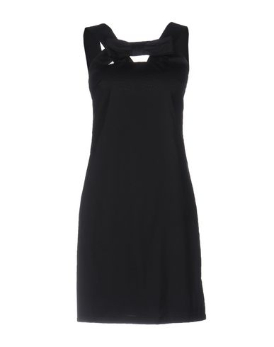 Короткое платье AMBRA ANGIOLINI x ANIYE BY 34682475FB