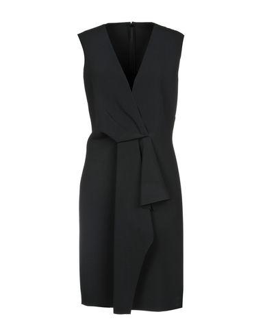 ALBERTA FERRETTI DRESSES Knee-length dresses Women