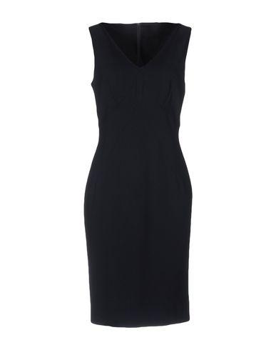 Платье до колена от CLIPS MORE