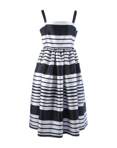 Платье длиной 3/4 от 10X10 ANITALIANTHEORY