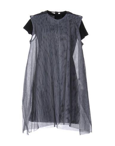 Короткое платье от LUXURY FASHION