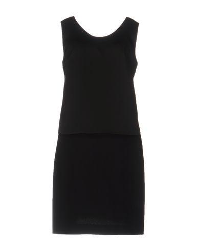 Короткое платье OPENING CEREMONY 34683596OT