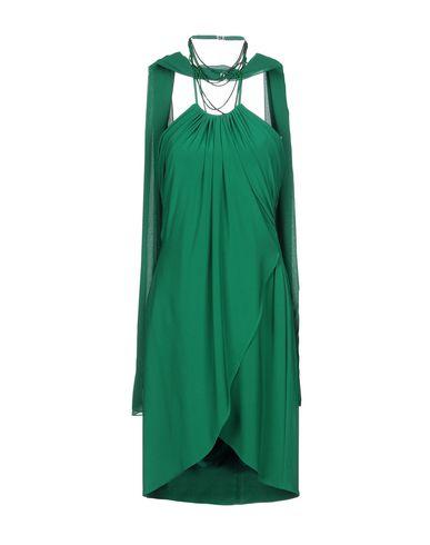 Платье до колена от IMPERO COUTURE