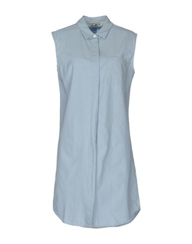 Короткое платье LEVI'S® MADE & CRAFTED™ 34684195VR