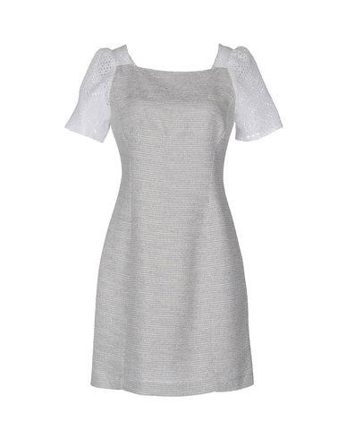 Короткое платье AXARA PARIS 34684532DH