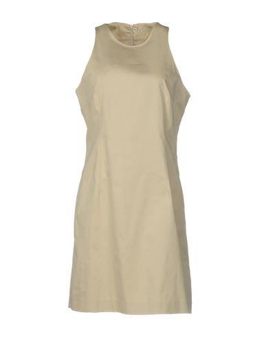 Короткое платье от ACHILLEA