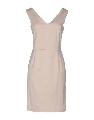 Короткое платье AXARA PARIS 34684724NK
