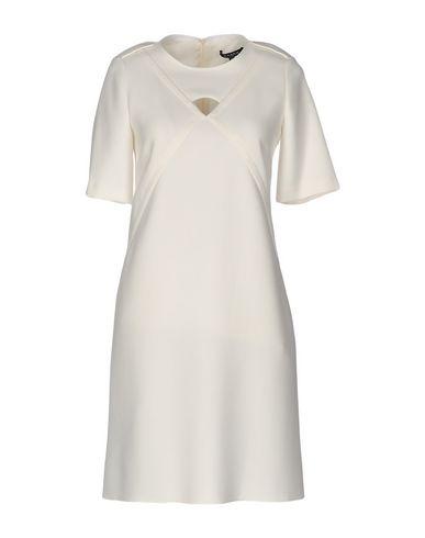 Короткое платье AXARA PARIS 34684726DO