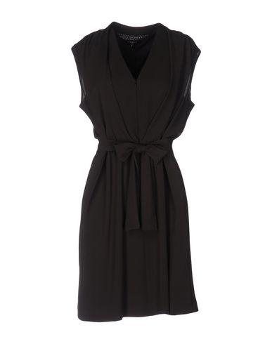 Короткое платье AXARA PARIS 34684728KU