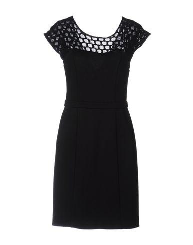 Короткое платье AXARA PARIS 34684736CQ