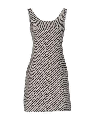 Короткое платье AXARA PARIS 34684746MA