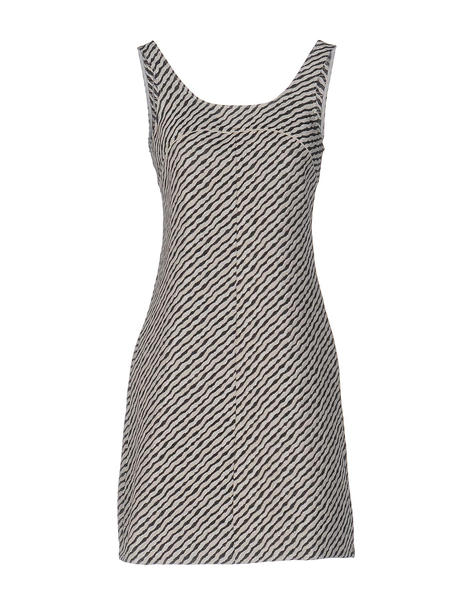 AXARA PARIS Короткое платье maxitoys подушка с ручками
